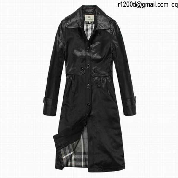 veste matelassee burberry rouge trench burberry pas cher prix trench burberry classique. Black Bedroom Furniture Sets. Home Design Ideas