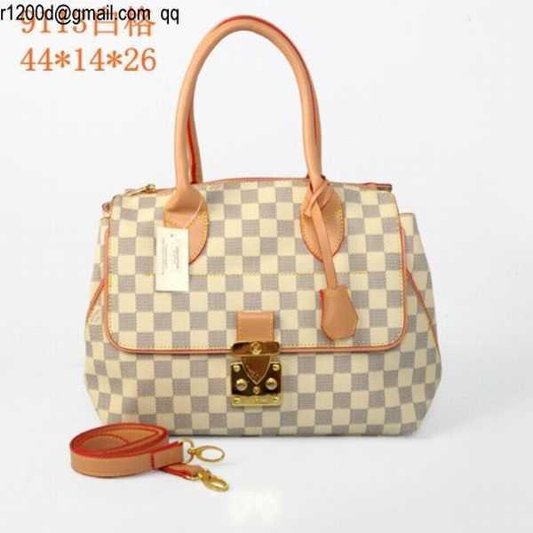 Acheter Sac à Main Moins Cher : Acheter un sac louis vuitton en ligne prix a main