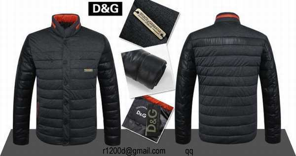 ... acheter veste dolce gabbana doudoune dolce gabbana beige veste dolce  gabbana a 3b10bec3a579