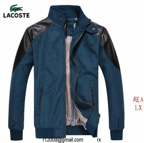 veste a capuche homme lacoste veste lacoste homme prix discount blouson lacoste homme pas cher. Black Bedroom Furniture Sets. Home Design Ideas