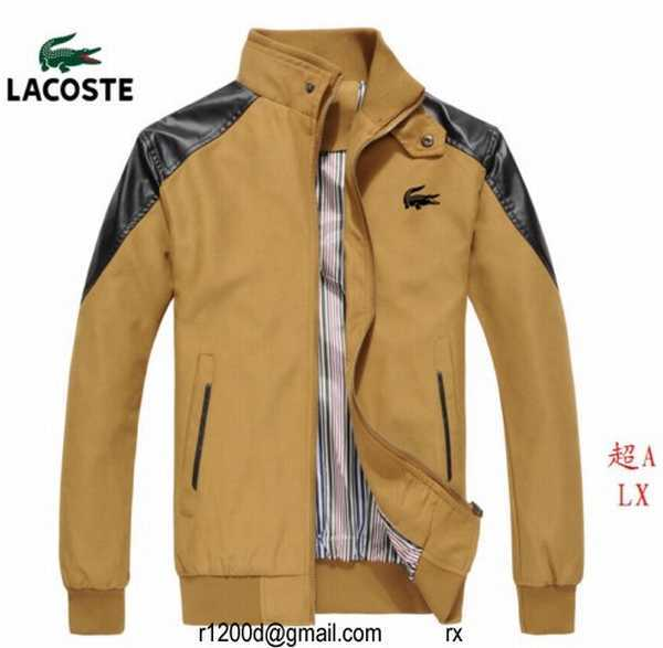 a02a1cc194 acheter veste lacoste pas cher,veste sport lacoste homme,veste lacoste homme