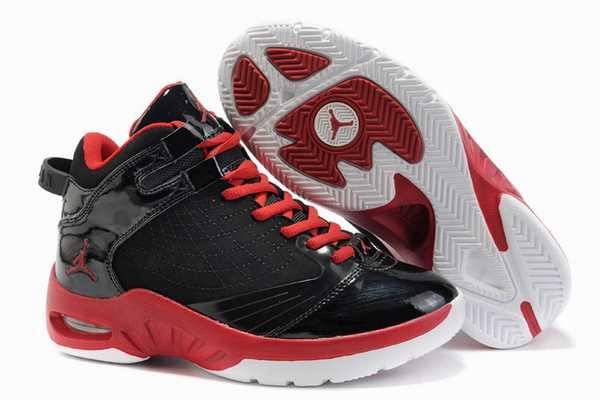 chaussures air jordan homme