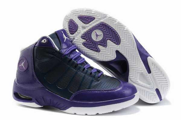 chaussures nike jordan pas cher