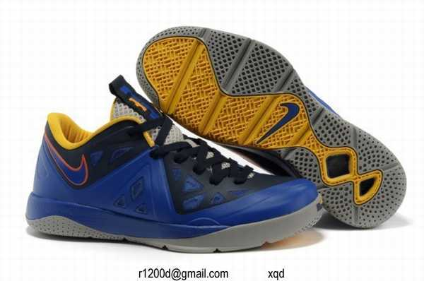 air jordan prix en magasin chaussure de basket a petit prix chaussures de basket nike lebron james 7. Black Bedroom Furniture Sets. Home Design Ideas