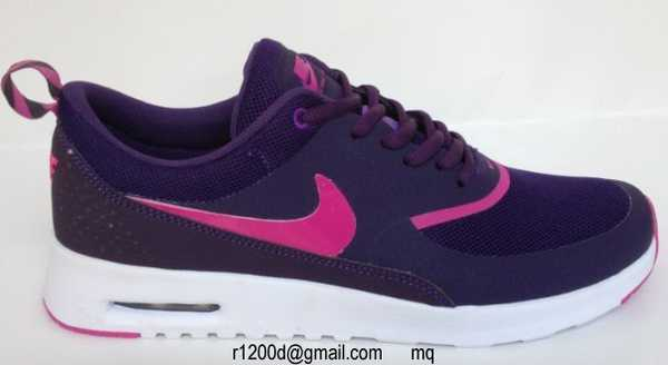 check-out b5f92 2553a air max modele femme,air max pas cher belgique,nike air max ...