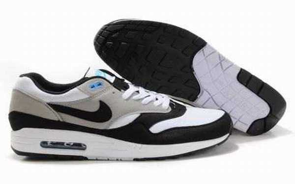air max one blanche pas cher