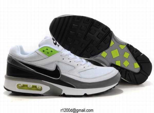 air max 2010 cuir pas cher air max 87 soldes chaussures air max pas cher france. Black Bedroom Furniture Sets. Home Design Ideas