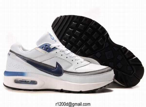 on feet at pretty cheap new authentic air max 87 nouvelle collection,nike air max 360 pas cher,air max ...
