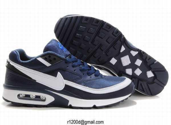 air max 90 a 38 euro air max 2015 pas cher air max france. Black Bedroom Furniture Sets. Home Design Ideas