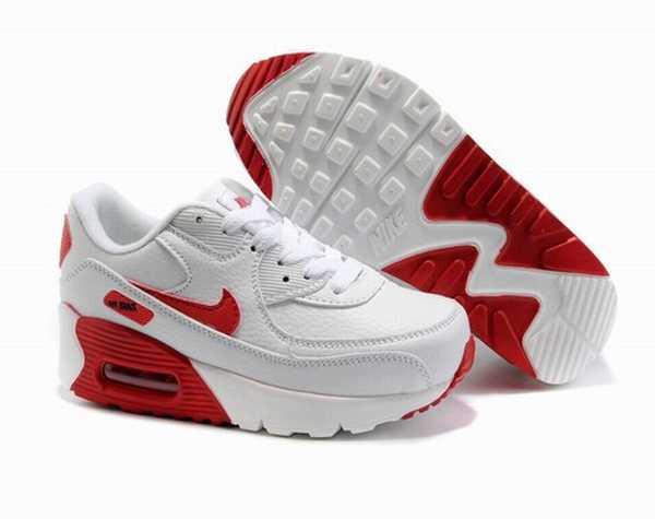 chaussures de sport 986e7 a9328 air max 90 bw pour femme,air max 90 france,air max 90 toute