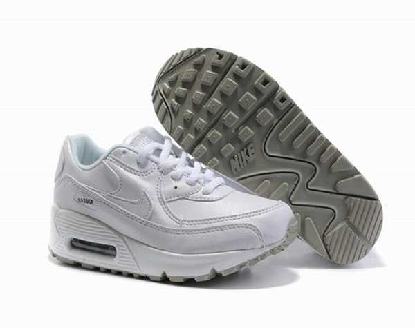 best website 065ca 40b5a air max 90 eu nike air max 2012 pas cher,nike air max 90 rose
