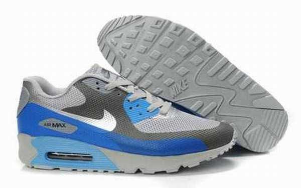 les ventes chaudes 951c6 570e3 air max 90 femme rose fluo,air max 90 ny,chaussures nike air ...