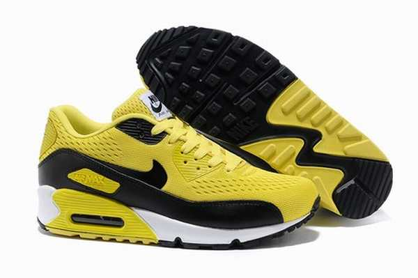 los angeles classic shoes info for air max 90 homme cdiscount,chaussure nike air max 90 pas cher,air ...