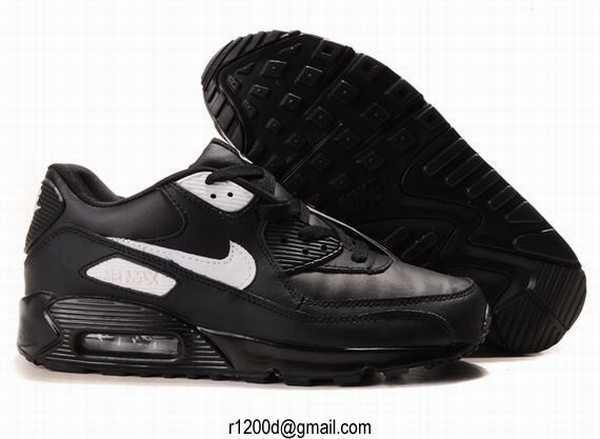air max 90 hyperfuse pas cher,air max classic bw intersport