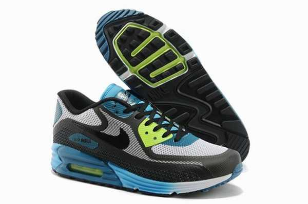 air max taille 39 homme