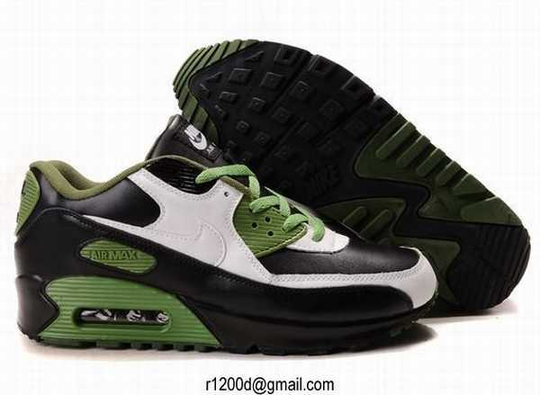 air max 90 pas cher 40 euros,nike air max motion city qs