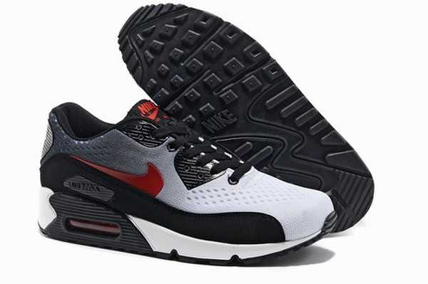 nike air max 90 pas cher taille 43