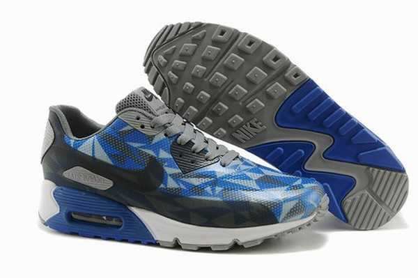 air max 90 rose et noir nike air max 90 femme destockage air max 90 og. Black Bedroom Furniture Sets. Home Design Ideas