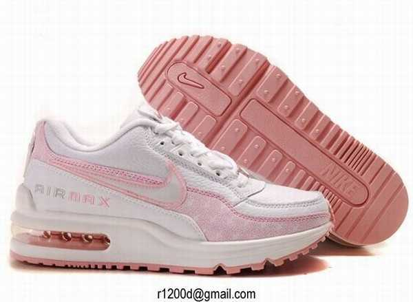 Nike Sportswear Femme Chaussures Point de vente Discount AIR