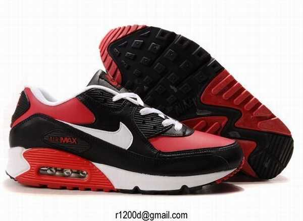 air max 90 vente privee air max 90 homme chaussures air. Black Bedroom Furniture Sets. Home Design Ideas