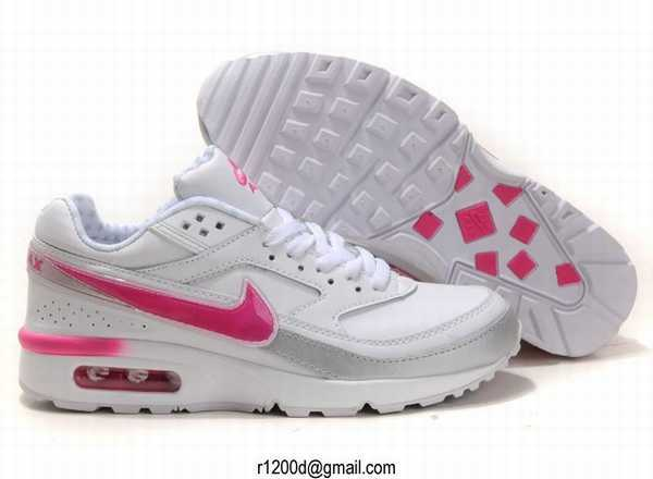 air max 95 limited edition,air max grossiste chine,acheter