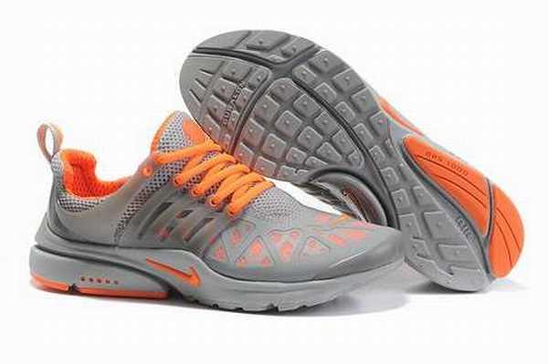 best sneakers 05218 2585a air max air force fusion,nike air max bb,basket nike air max en