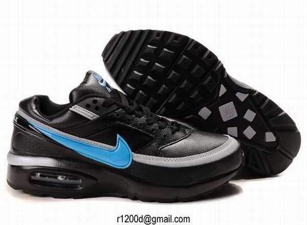 air max bw cuir noir,nike air max nouvelle collection 2014