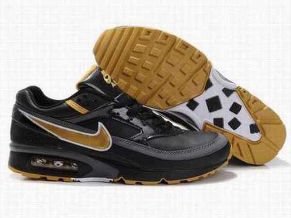 air max bw pas cher homme,chaussure nike air max classic bw pas cher,
