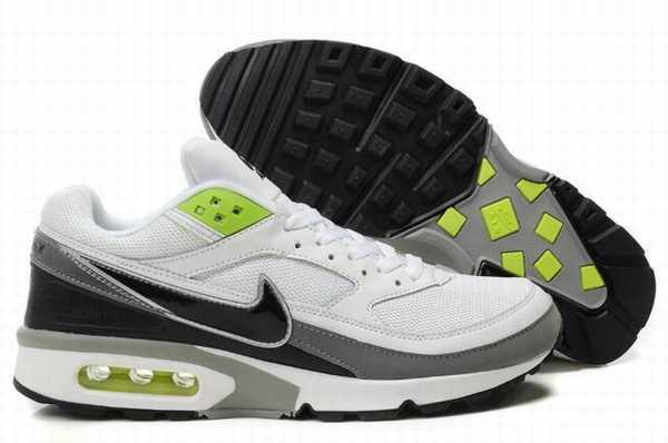air max classic bw intersport,nike air max classic bw