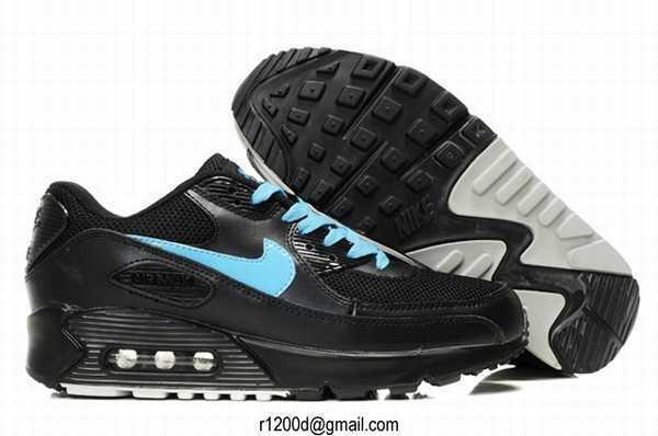 info pour 98f30 6ca5a air max classic bw noir et or,air max classic soldes,nike ...