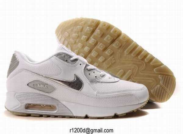 nike air hyperfuse, Chaussures Homme Nike Air Max Classic BW