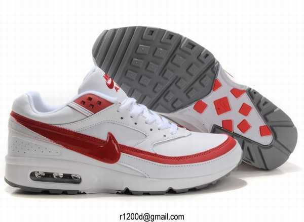 air max en cuir 2014,air max 90 command,air max bw pas chere