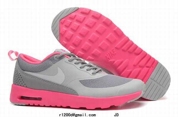 sports shoes b1878 a877a air max femme pas cher chine,air max ltd 2 france,air max bw femme boutique