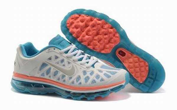 air max fille noir rose,nike air max pas cher belgique,air