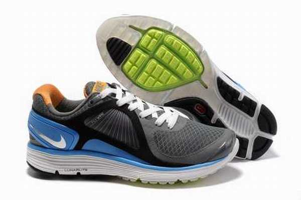 online retailer d5c27 1772b air max fille pas cher,nike air max torch