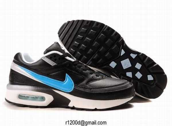 the latest run shoes newest collection air max free run 2015 homme soldes,air max 90 pas cher ...
