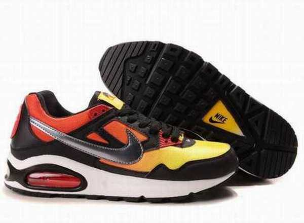 timeless design 9ee8d 28e79 air max homme grande taille,air max homme ltd,nike air max one femme