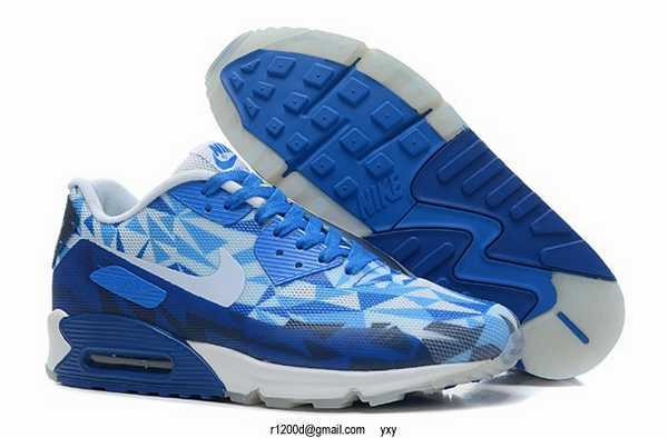 reputable site e0d3c 5311e air max junior discount,air max 90 france,nouvelle air max 2013 pas cher