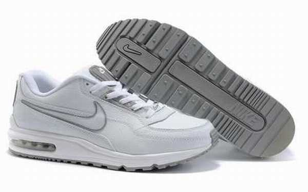 quality design 2e4d4 7b768 air max ltd ii,air max pas cher du tout