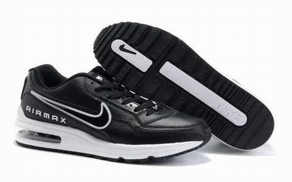 reputable site 7b17f 6beab air max ltd nike id,air max ltd 2 amazon,air max ltd 2