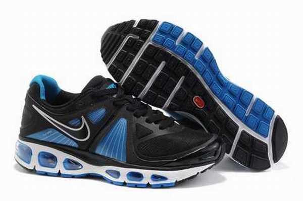 air max soldes air max 90 hyper blue,air max rose gris noir
