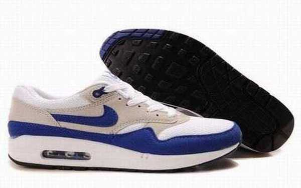 air max pas cher taille 41