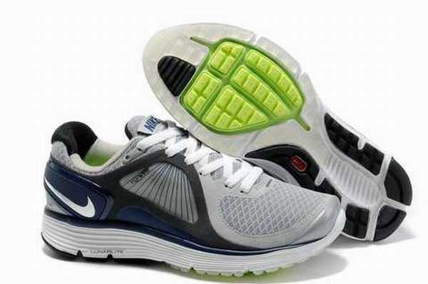 best authentic 3db67 d025b air max pas cher taille 39 air max 2013 noir,nike air max ltd 2
