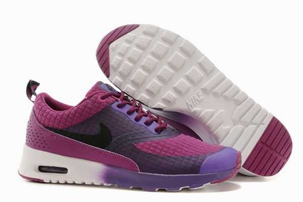air max thea dans arrowman air max thea zalando chaussures. Black Bedroom Furniture Sets. Home Design Ideas