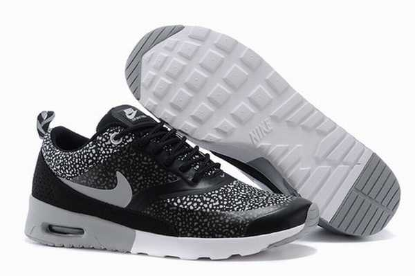 air max thea max thea air. Black Bedroom Furniture Sets. Home Design Ideas