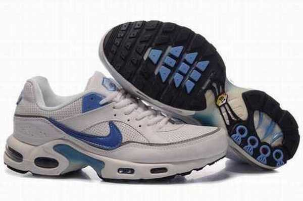 free shipping b61a3 9db05 air max tn magasin,nike tn price,requin chaussures homme