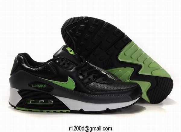 air max vert et noir,nike air max 90 cuir,air max 90 vt pas