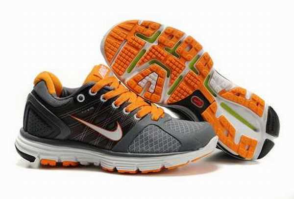 37 taille 97 air max nike vxYq8awUHW