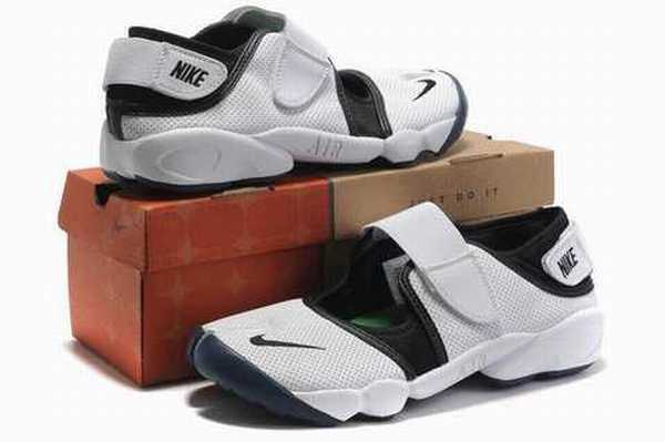 quality design d0a7e 3f188 air rift plus mtr,nike ninja femme 2013