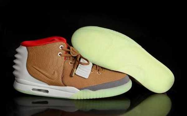 nike air yeezy femme noir et rose air yeezy blanche air max yeezy 1 cher. Black Bedroom Furniture Sets. Home Design Ideas